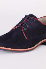 Pantofi 3777