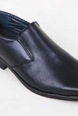 Pantofi 186LC/7