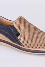 Pantofi 158ML/1