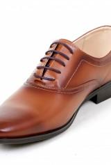 Pantofi 186LC/1