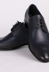 Pantofi 187/anl/9