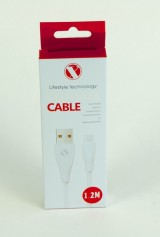 Cabluri alimentare/date IB/136/21