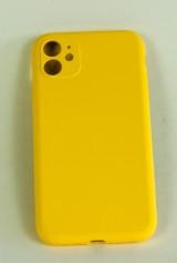HUsa telefon mobil IPhone 11