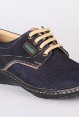 Pantofi 9553