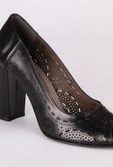 Pantofi 158ML/11