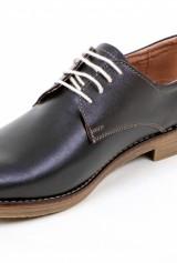 Pantofi 186LF/2