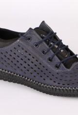 Pantofi 158ML/3