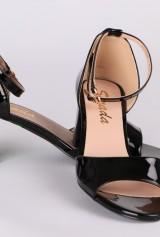 Sandale 187ANL/17