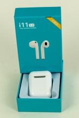 Casti wireless IB/136/2