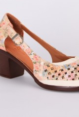 Pantofi 158ML7
