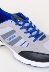 Pantofi Sport 4/VG/20