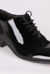 Pantofi 158ML/6
