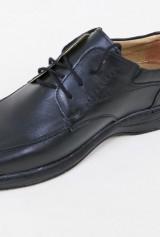 Pantofi 186LC/13