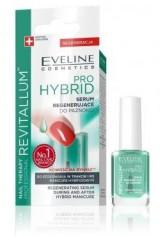 Eveline Pro Hybrid