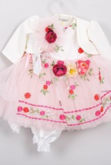 rochie botez asa6
