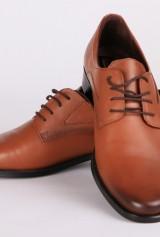 Pantofi 187/anl/10