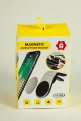 Suport magnetic IB/136/12