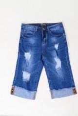 Pantalon 4/VG/2