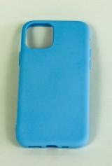 Husa telefon mobil IPhone 11 PRO