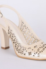 Pantofi 158ML/9
