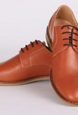 Pantofi 187/anl/7