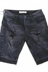 Pantalon 4/VG/15