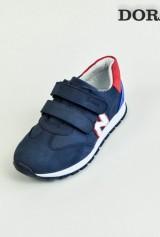 Pantofi sport VD29A/5