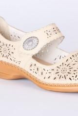 Pantofi 41335-80