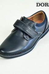 Pantofi eleganti VD29A/3
