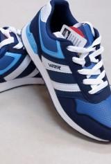Pantofi sport 4/vg/31