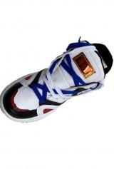 Pantof sport