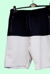 Pantalon scurt 4/VG/21