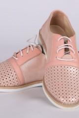 Pantofi sport 187ANL/5