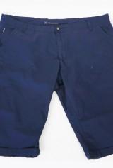 Pantalon 51/VG/6