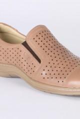 Pantof 151