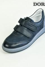 Pantofi sport VD29A/2