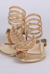 Sandale 187ANL/12