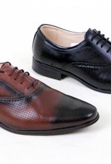 Pantofi 186LC/4