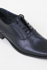 Pantofi 186LC/8