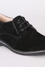 Pantofi 592