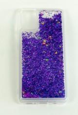 Husa telefon mobil Samsung A51