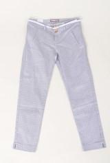 Pantalon 51/VG/3